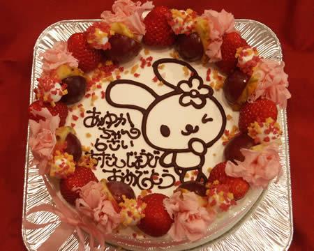 Happy birthdays ! - Page 2 Top_bd_image